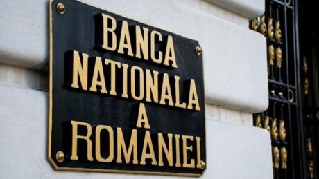 BNR a găsit soluția pentru a sprijini dezinflația: O poziţionare mai joasă a raportului leu/euro
