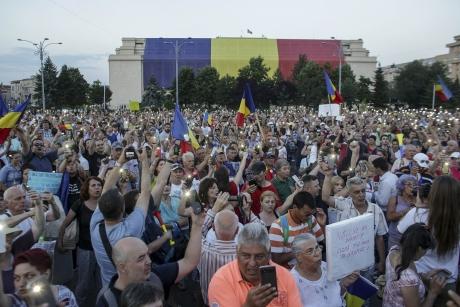 Dragnea despre mitingul românilor din Diaspora: Eu nu-i opresc, nu vor fi un milion. Cel care organizează vrea să își facă și el reclamă