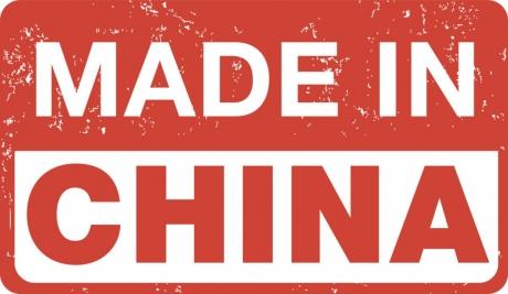 Economia Chinei a crescut cu 6,5%, în trimetrul al treilea, cel mai lent ritm de la criza financiară