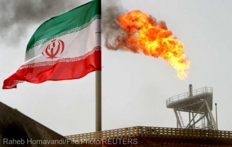 Agenţia Internaţională pentru Energie Atomică, vești liniștitoare: 'Iranul continuă să îşi respecte angajamentele prevăzute de acordul din domeniul nuclear'