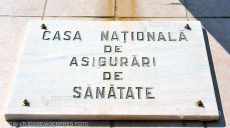 CNAS head, Razvan Vulcanescu: I never considered resignation