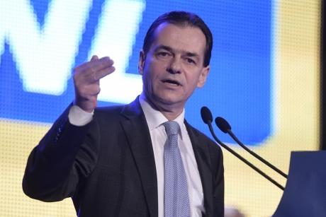 Ludovic Orban dă fiori PSD: ''În toamnă vom depune o nouă moţiune de cenzură''