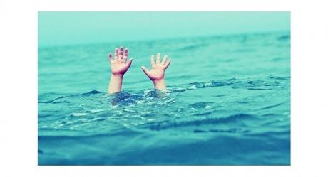 Pompierii tulceni caută în Dunăre un adolescent de 14 ani din satul Peceneaga - Cel mai probabil s-a înecat în timp ce era la scăldat