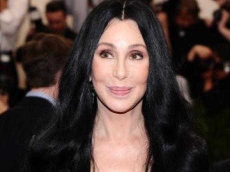 Cher va lansa un album cu coveruri ale unor hituri ale trupei ABBA