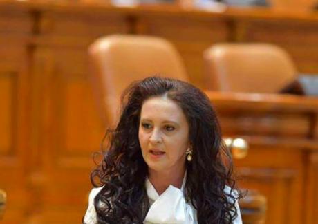 Frământări în PSD! Un ministru iese la rampă: 'Cuvântul îl voi spune în CEx'