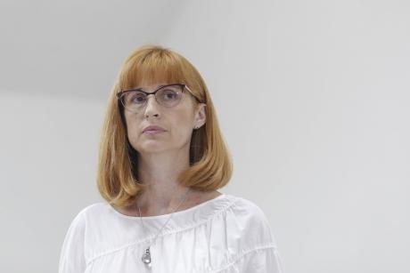 Reacția DNA la OUG pe legile justiției - Ce avertisment transmite Anca Jurma