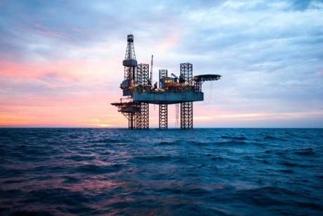 Ministrul Energiei susține că rezerva de gaze din Marea Neagră de circa 200 miliarde mc este cu probabilitate de 50%