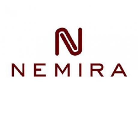 Noi publicații în colecția n'autor de literatură română contemporană a editurii Nemira