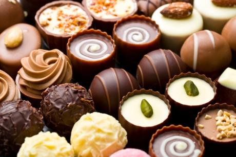 Nestle REVOLUȚIONEAZĂ piața DULCIURILOR - Compania va produce ciocolată FĂRĂ ZAHĂR și fără îndulcitori artificiali