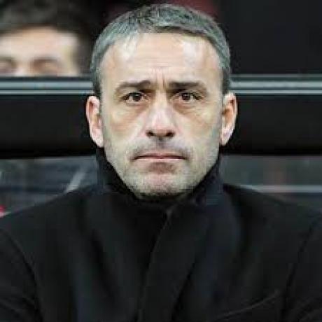 Paulo Bento a fost demis de la echipa chineză Chongqing Dangdai Lifan