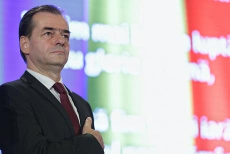 Ludovic Orban, EXPLICAȚII FULGER după ce a MAZILIT un greu PNL: BEX a susținut propunerea mea de demitere
