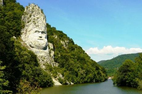 Asociaţia 'Comunităţile Locale Riverane Dunării' va prezenta într-o reuniune de specialitate dedicată Dunării Reţeaua Europeană a Comisarilor Dunăreni