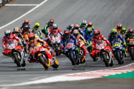 Marele Premiu al Japoniei din 3 octombrie a fost anulat din cauza COVID-19