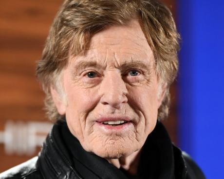 Robert Redford declară că afirmația privind retragerea din actorie a fost o greșeală