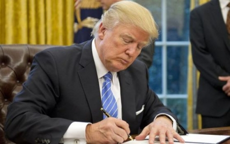 Saudiții nu l-au convins nici pe Donald Trump pe subiectul uciderii jurnalistului Jamal Khashoggi: 'Nu sunt mulţumit de ceea ce am auzit'