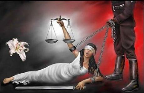 Justiția pe surse - Dacă nu ar fi, nu s-ar povesti: Săptămâna bombelor cu ceas