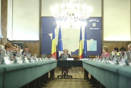 Raportul MCV provoacă nemulțumiri în Guvern: Periclitează imaginea României, nu a PSD