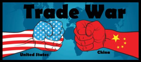 Statele Unite şi China au bătut palma: Unele tarife americane se reduc în schimbul achiziţiilor de produse agricole şi alte bunuri din SUA