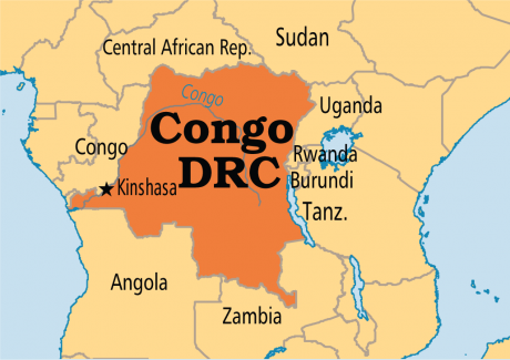 ONU: Cel puțin șapte membri ai forţelor de menținere a păcii au fost ucişi în Republica Democratică Congo