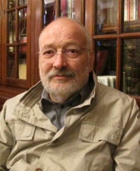 Stelian Tănase, profeție NEAGRĂ pentru PSD: motivul pentru care vor pierde guvernarea