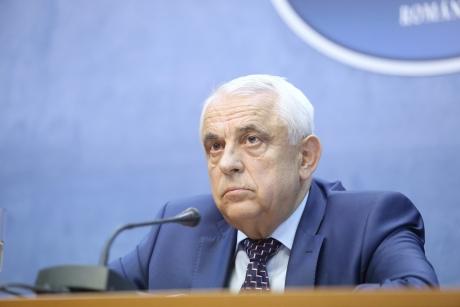 România, în topul țărilor UE! Petre Daea tocmai a făcut anunțul - La ce producție suntem campioni