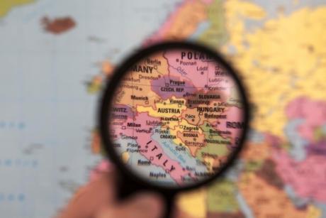 Românii și ucrainienii nu sunt încă bineveniți în Ungaria - Statul menţine deocamdată restricţiile de călătorie pentru aceste țări