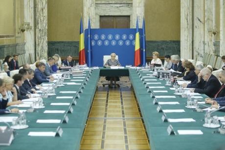 Premoniție APOCALIPTICĂ pentru sistemul de sănătate: Guvernul Dăncilă, pași rapizi spre pierderea banilor europeni destinați construirii de spitale regionale