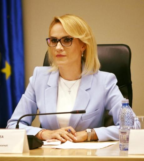Stiripesurse.ro