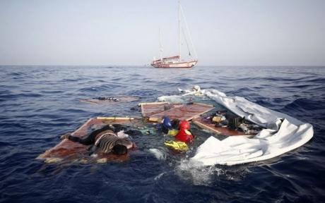 UE dorește să coopereze cu statele din nordul Africii în lupta împotriva migrașiei