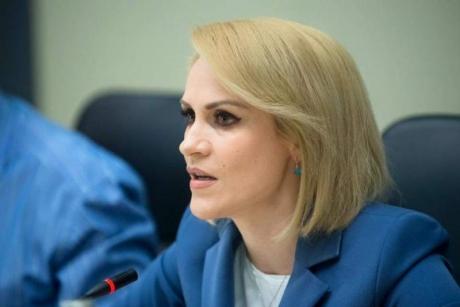 Gabriela Firea, anunț important pentru medicii din București: 'Achiziționăm 600 de locuințe'. Inițiativa primarului Capitalei a stârnit revolta lui Nicușor Dan