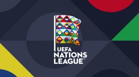 Tragerea la sorţi pentru semifinalele Ligii Naţiunilor va avea loc pe 3 decembrie la Dublin