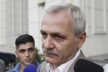 PSD Mureș, DECIZIE după ședința organizației județene: Toți participanții au hotărât susținerea președintelui Liviu Dragnea la conducerea partidului