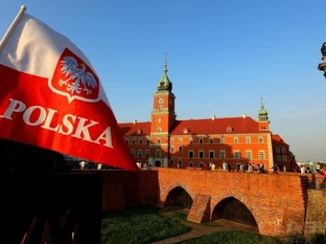 DEZASTRU pentru partidul de guvernământ din Polonia: Victoria este, de fapt, o ÎNFRÂNGERE! A pierdut majoritatea în Senat