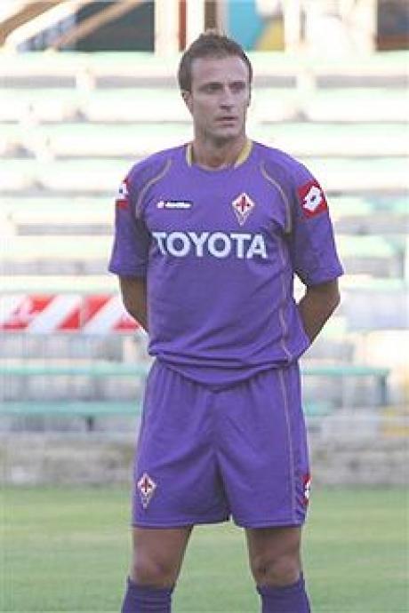 Alberto Gilardino a decis să se retragă din fotbal