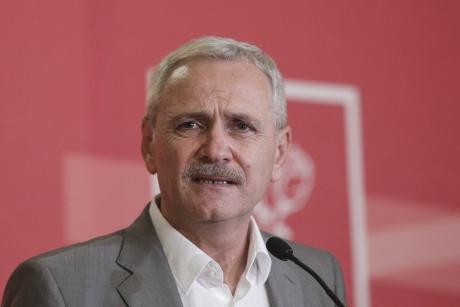 Deputat PSD, profeţie sumbră pentru Dragnea după CEx: 'Nu va ajunge să trăiască sărbătorile alături de Irina'