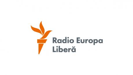 Americanii au decis: O cunoscută jurnalistă anti-PSD va conduce redacţia Radio Europa Liberă din România