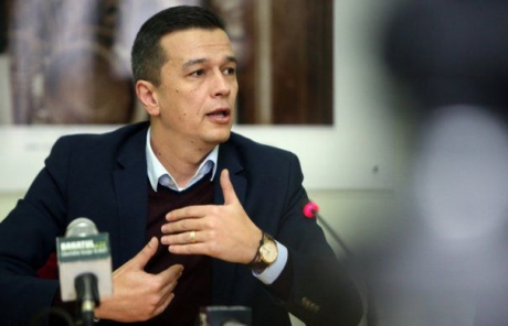 Dezvăluiri EXPLOZIVE - Sorin Grindeanu a angajat două consiliere cu experință zero: fosta miss Buzău și fiica lui Paul Stănescu. Cum răspunde fostul premier