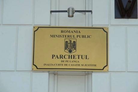 Parchetul General EXPLICĂ de ce senatorul PNL care a dus coronavirusul în Parlament SCAPĂ de dosar penal