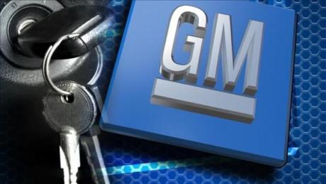 Restructurarea GLOBALĂ, cu pași RAPIZI - General Motors se retrage din Australia, Noua Zeelandă şi Thailanda