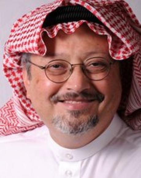 Egiptul a făcut apel la efectuarea unei anchete transparente în cazul jurnalitului saudit Jamal Khashoggi