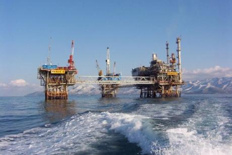 Negocieri INTENSE pe Legea offshore! UDMR a făcut anunțul, după consultările cu PSD: 'Suntem pentru exploatare'
