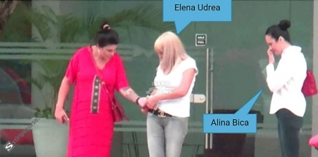 Judecătorii ÎCCJ, despre Elena Udrea:'Lipsă de respect pentru valorile și regulile sociale pe care era chemată să le protejeze în calitate de ministru'