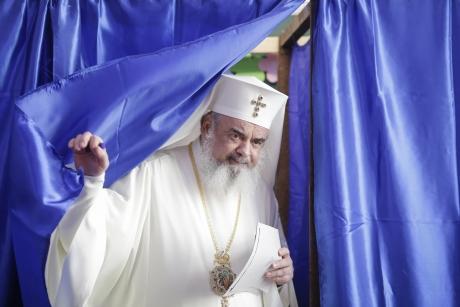 Schisma Bisericii Ortodoxe din Ucraina îi duce pe credincioșii din Republica Moldova sub autoritatea Bisericii Ortodoxe Române
