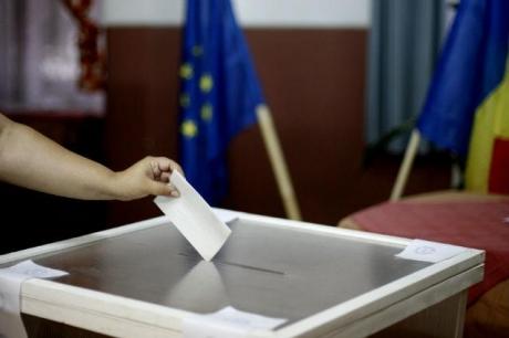 Conspirația LAȘILOR împotriva Referendumului