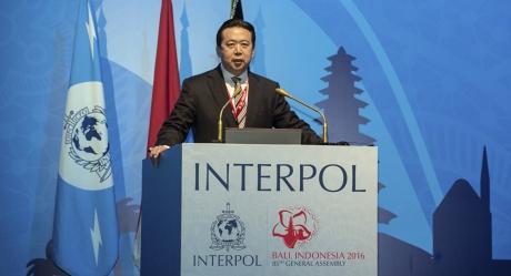 Fostul șef Interpol, mândria Chinei, a recunoscut TOT în fața instanței - Ce acuzații îi aduceau procurorii