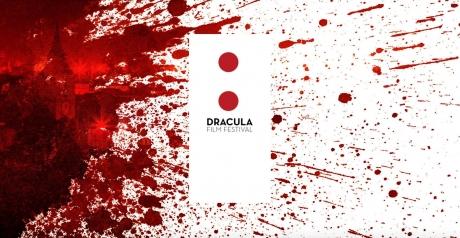 Filme din şase ţări în competiţia de lungmetraj a Dracula Film Festival