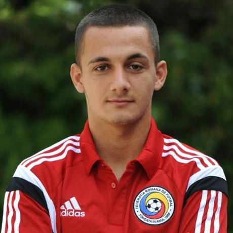 Alexandu Mitriță a explicat de ce a câștigat U Craiova meciul cu FCSB: 'Așa a vrut domnul Ilie Balaci să se întâmple'