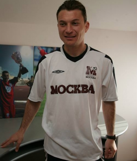Pompiliu Stoica a fost numit noul antrenor al FCSB 2