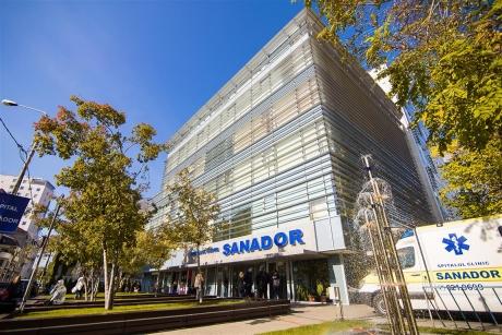 Sanador, despre cazul copilului mort: Au fost respectate toate procedurile și protocoalele