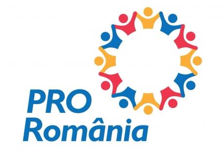Partidul lui Victor Ponta, propunere INCENDIARĂ pentru toate partidele: Banii primiți de la AEP pentru campanie să fie donați către spitale